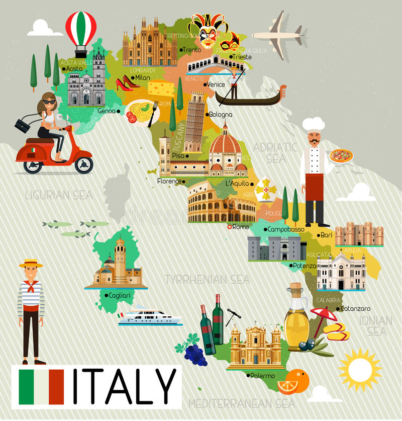 italy-travel-map-icons-vector-illustration-95287957 Icon Map Of Italy Picture on haiti map icon, singapore map icon, brazil map icon, finland map icon, spain map icon, bangladesh map icon, jordan map icon, french guiana map icon, botswana map icon, russia map icon, nigeria map icon, morocco map icon, greece map icon, european union map icon, asia map icon, thailand map icon, trinidad and tobago map icon, food map icon, pizza map icon, nordic map icon,