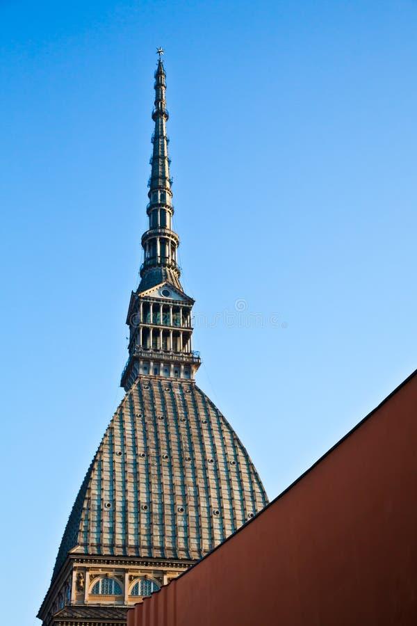 italy turin fotografering för bildbyråer