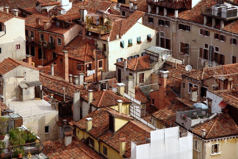 italy Venice zdjęcie royalty free