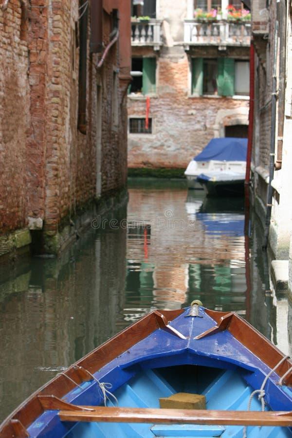 Download Italy venice arkivfoto. Bild av venice, bild, vatten, berömdt - 979958