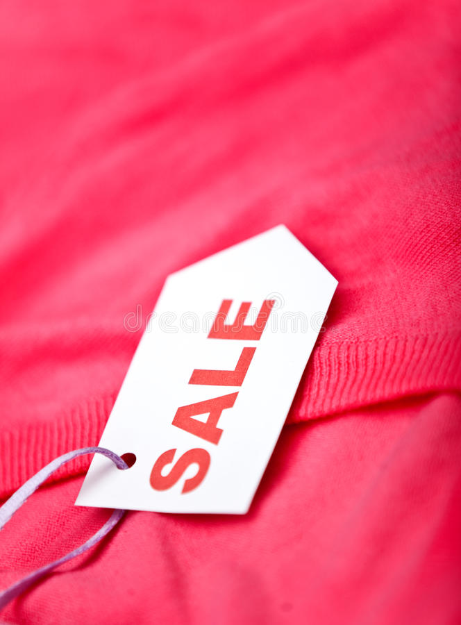Download Item on sale stock photo. Image of shopping, discount - 21827334