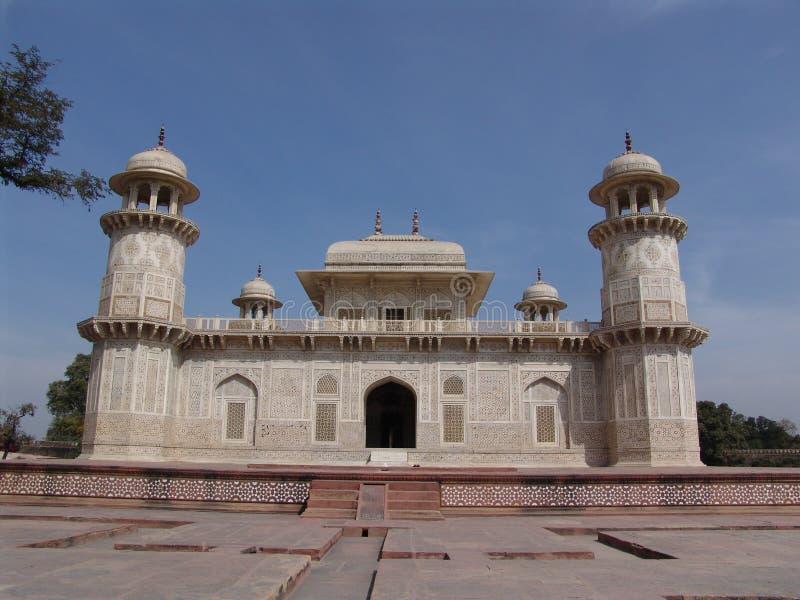 Download Itimad Daulah, Agra, India Stock Images - Image: 15362024
