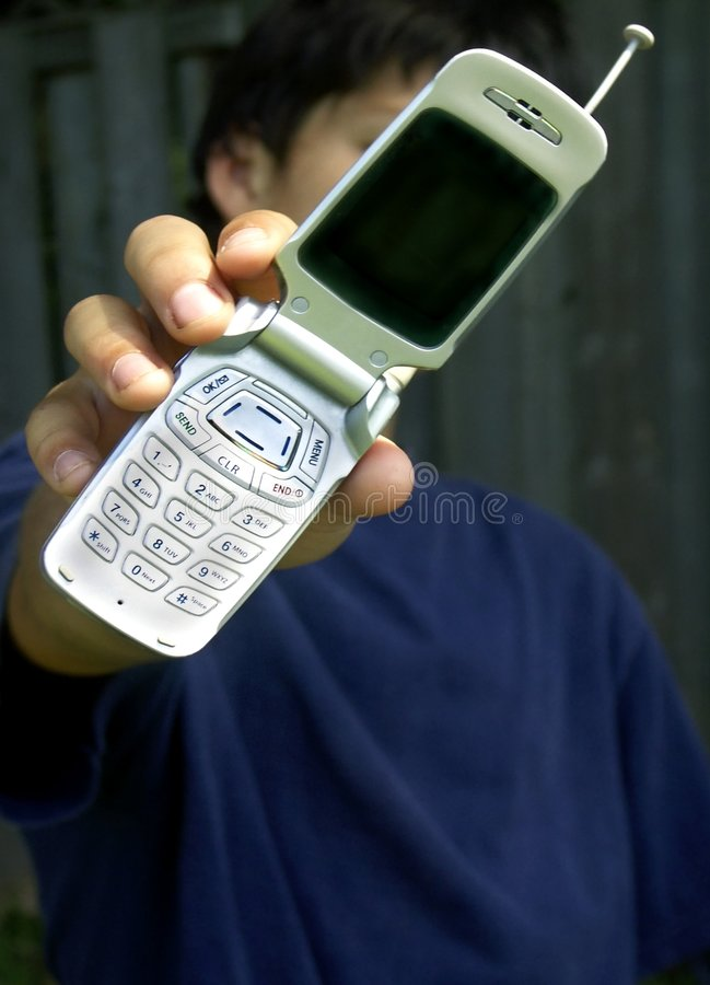 Download Its for you stock image. Image of communication, keypad - 204503