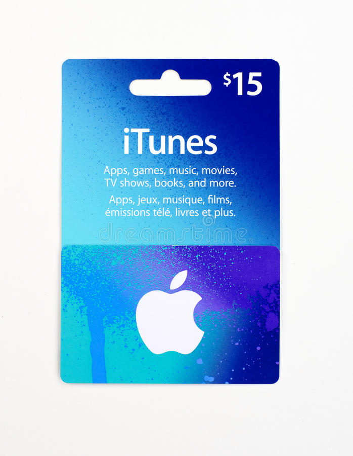 Itunes Gift Card Stock Images - Download 26 Royalty Free Photos