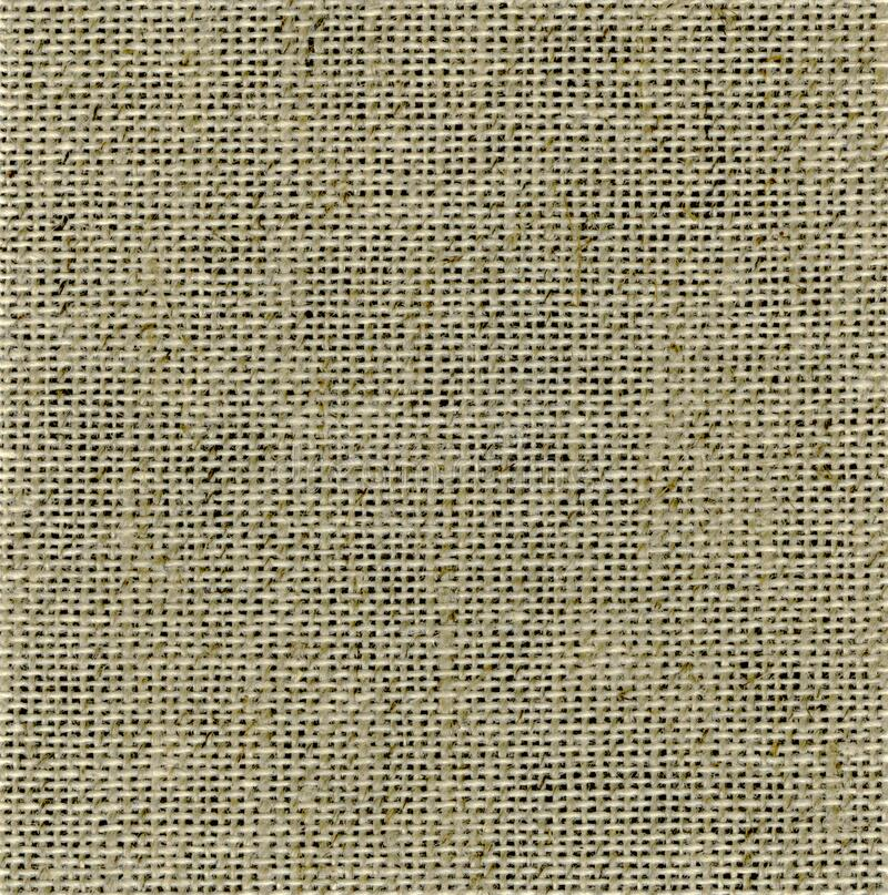 Iute texture. Blank background royalty free stock photography