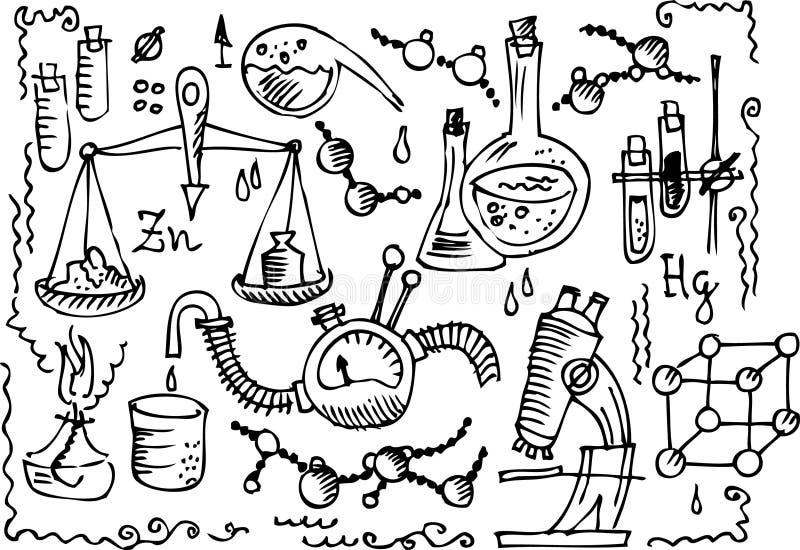 IV εργαστήριο επιστημονι&kappa