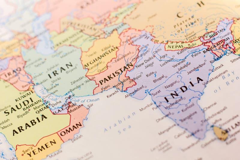 Pakistan Map Stock Images - Download 269 Royalty Free Photos