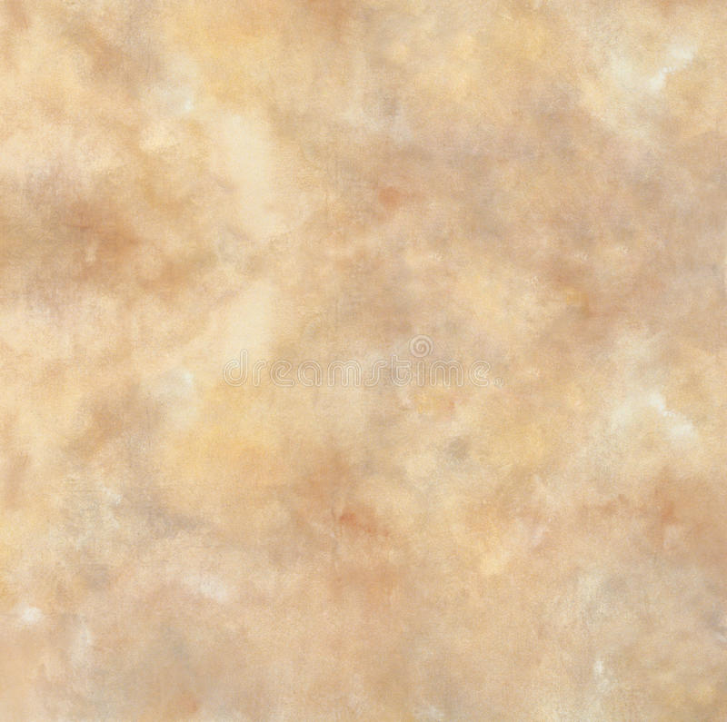 Ivory Texture Royalty Free Stock Photo