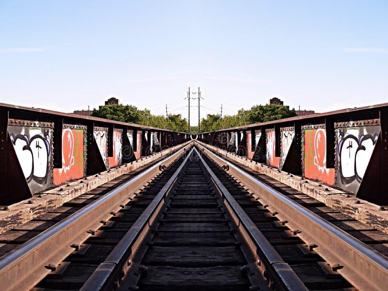 Järnväggrafitti fotografering för bildbyråer