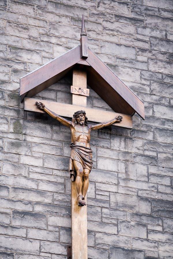 Jésus Images Gratuites