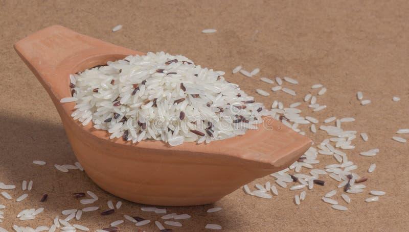 jaśminowi ryż zdjęcia royalty free