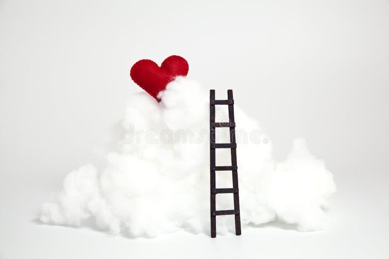 Download Ja No Jest W Ten Sposób Ciężki Dosięgać Mój Serce Zdjęcie Stock - Obraz złożonej z heartsickness, uczucia: 28952534