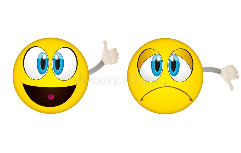 Keine Emojis Bei Facebook