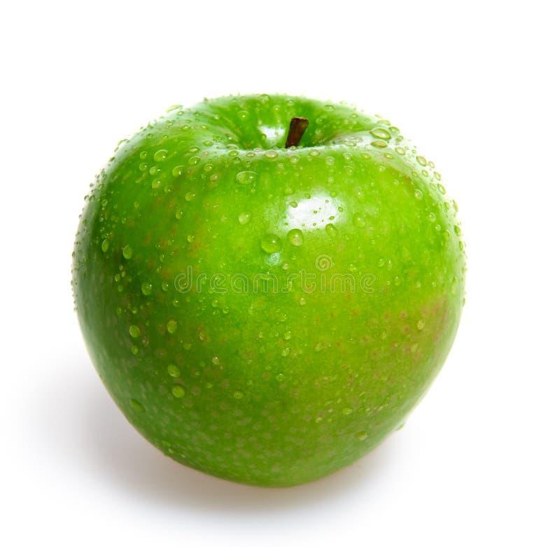 jabłczany babci zieleni kowal zdjęcia stock