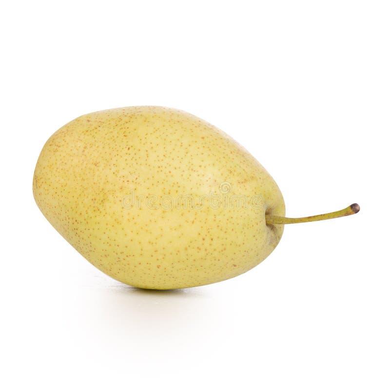 jabłko bonkreta owocowa hybrydowa zdjęcia stock
