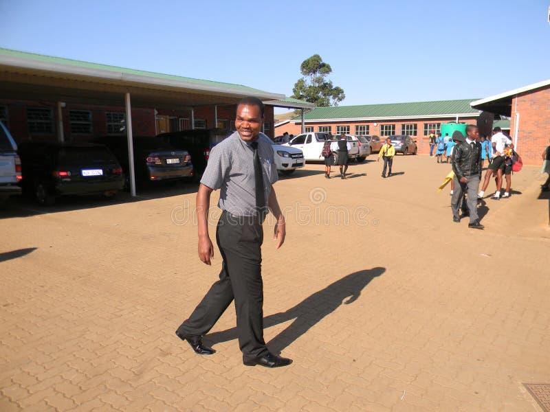 Jabulani Nxumalo images stock