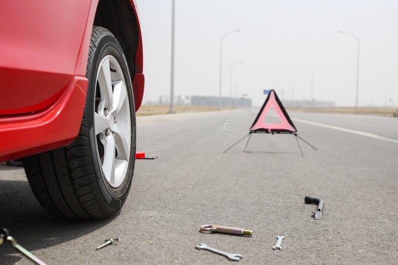 Download Jack stock image. Image of fixing, handling, lift, automobile - 29502115