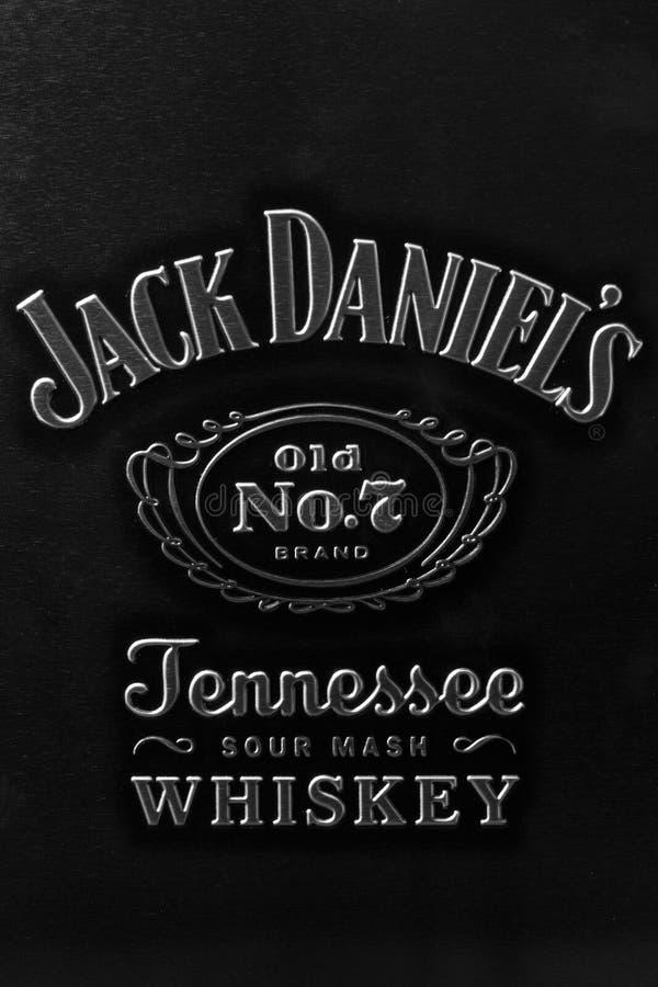 Jack Daniel s mark