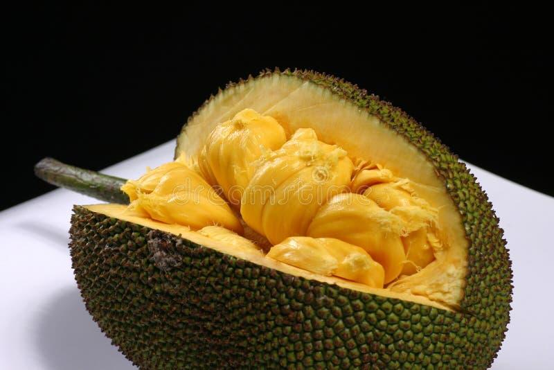 Download Jack-fruit stock image. Image of food, ripe, dessert, health - 2225905
