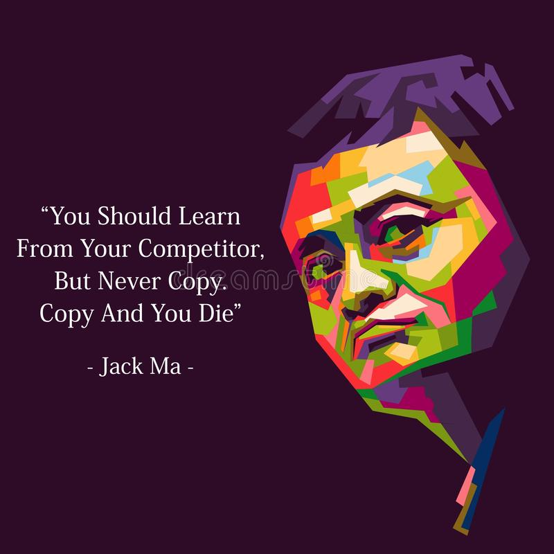 Ma Quote Stock Illustrations – 7 Ma Quote Stock Illustrations