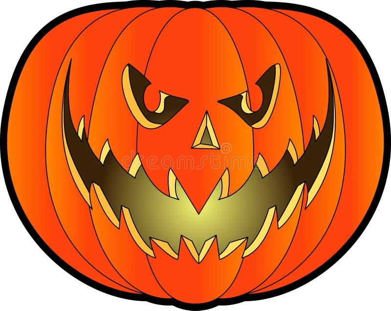 Download Jack-o-lantern_02 Royalty Free Stock Image - Image: 1193446
