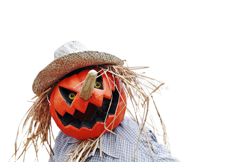 Download Jack O Lantern Halloween. Stock Photo - Image: 25785170
