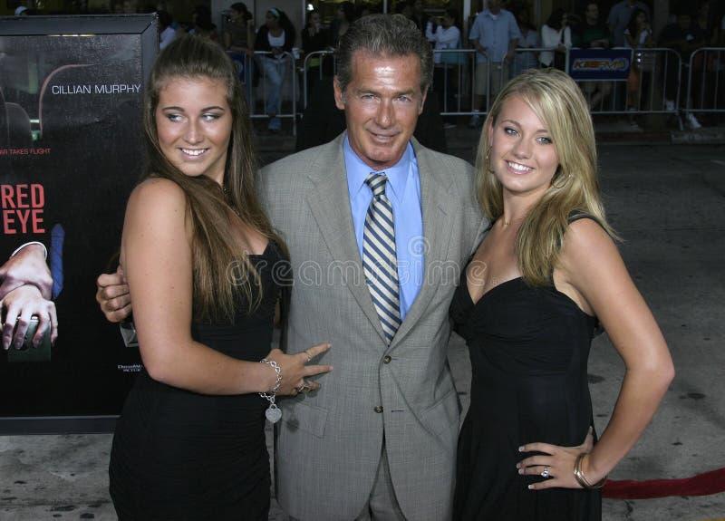 Jack Scalia royaltyfri fotografi