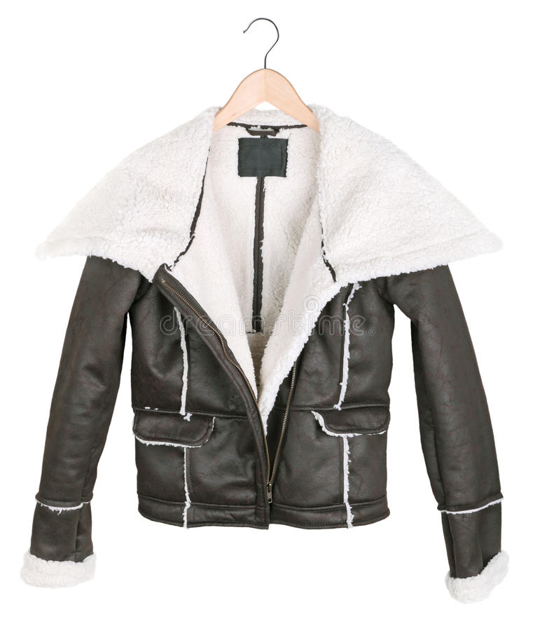 Download Jacket stock image. Image of image, object, background - 18053799