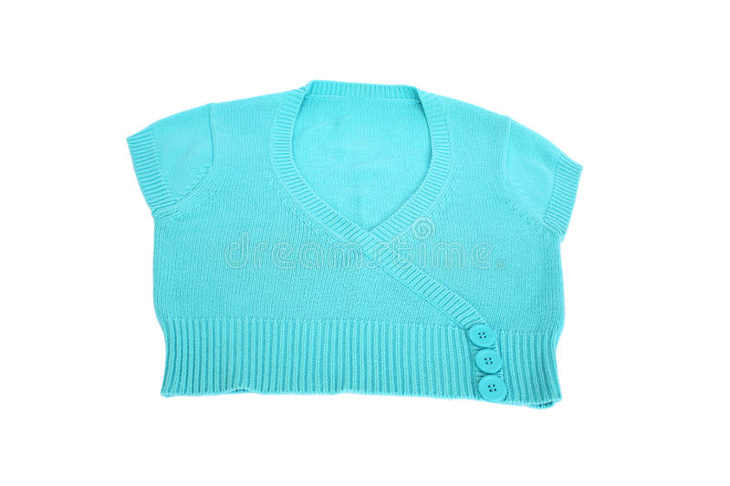 Download Jacket stock image. Image of clothing, knitwear, button - 22378593