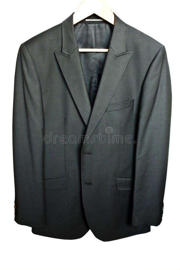 Download Jacket Royalty Free Stock Photo - Image: 25236595
