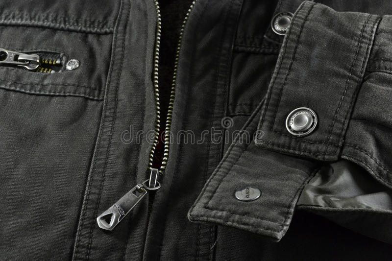 Download Jacket stock image. Image of interior, ensemble, collar - 31813467