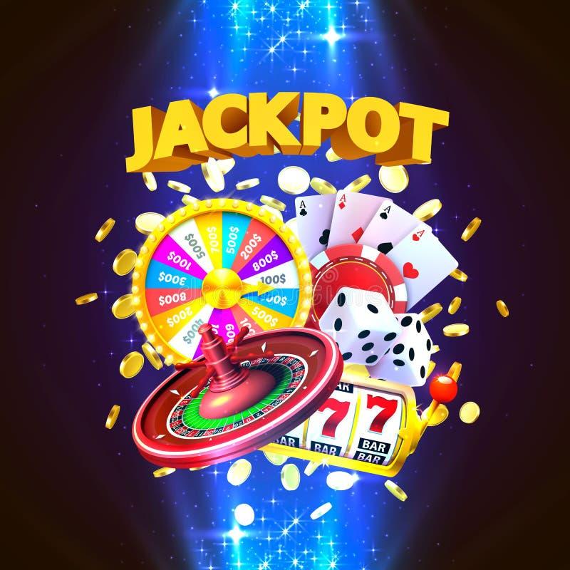 Slotland Casino $19 No Deposit - No Deposit Bonus Codes