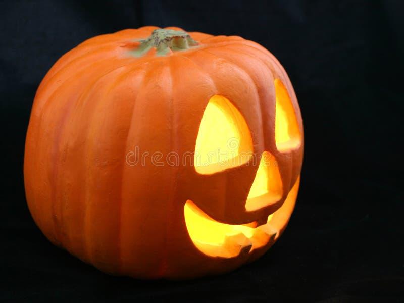 Download Jacks Lampionu Czarnej O Profilu Zdjęcie Stock - Obraz złożonej z świętowanie, tło: 129906
