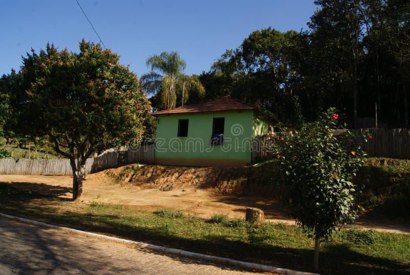 Jacutinga Minas Gerais Brasil stock photos