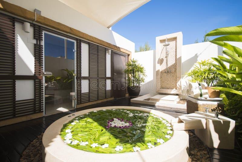 Decoration Spa - Amazing Home Ideas - freetattoosdesign.us