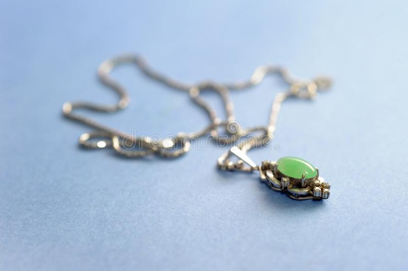 Download Jade stock image. Image of tradition, pendants, jewelry - 17470097