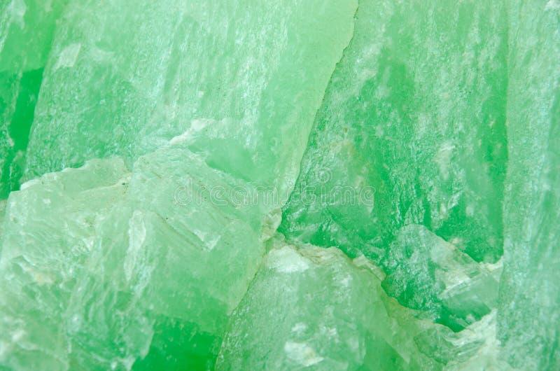 Jade image stock