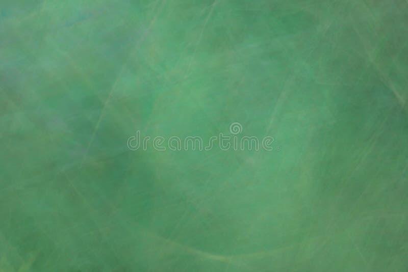 Jade abstrait de vert de fond photographie stock libre de droits