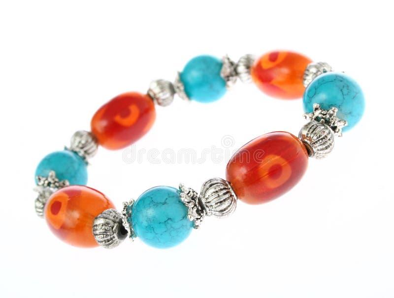 Download Jade bracelet stock image. Image of black, oriental, precious - 3695601
