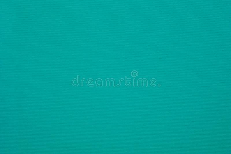 Jade green felt texture abstract background royalty free stock images