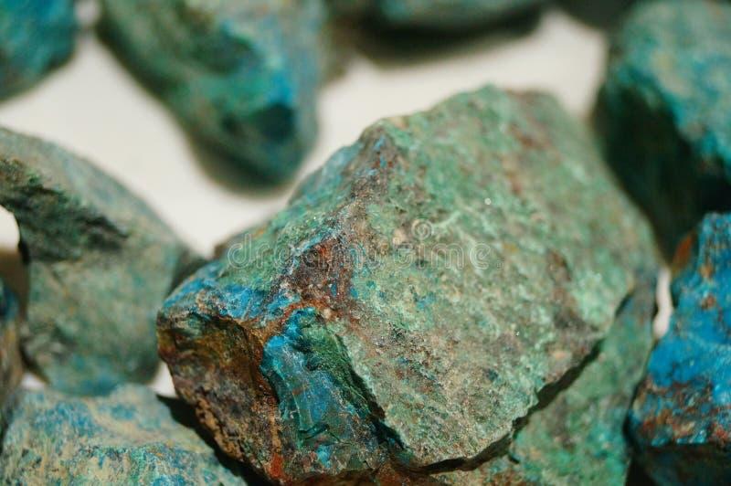Jade naturel photos stock