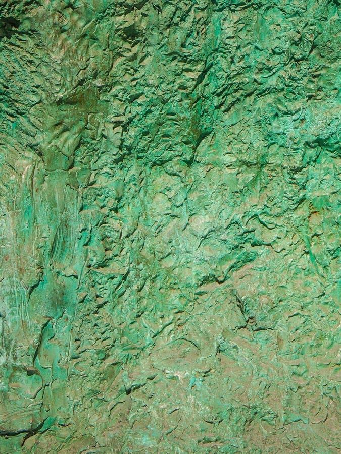 Jade Stone Background royaltyfri foto