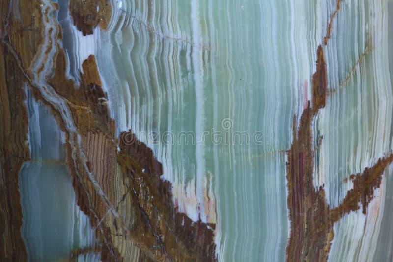 Jade Stones stock foto