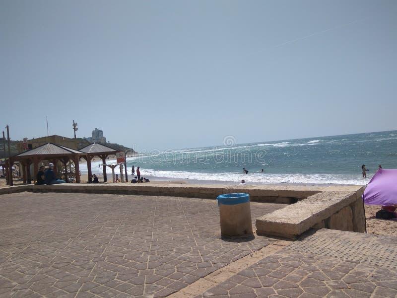 Jaffa image libre de droits
