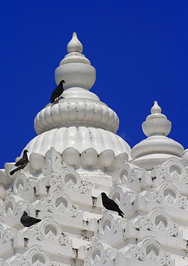 Download Jain temple tower stock photo. Image of kenya, religious - 8423902