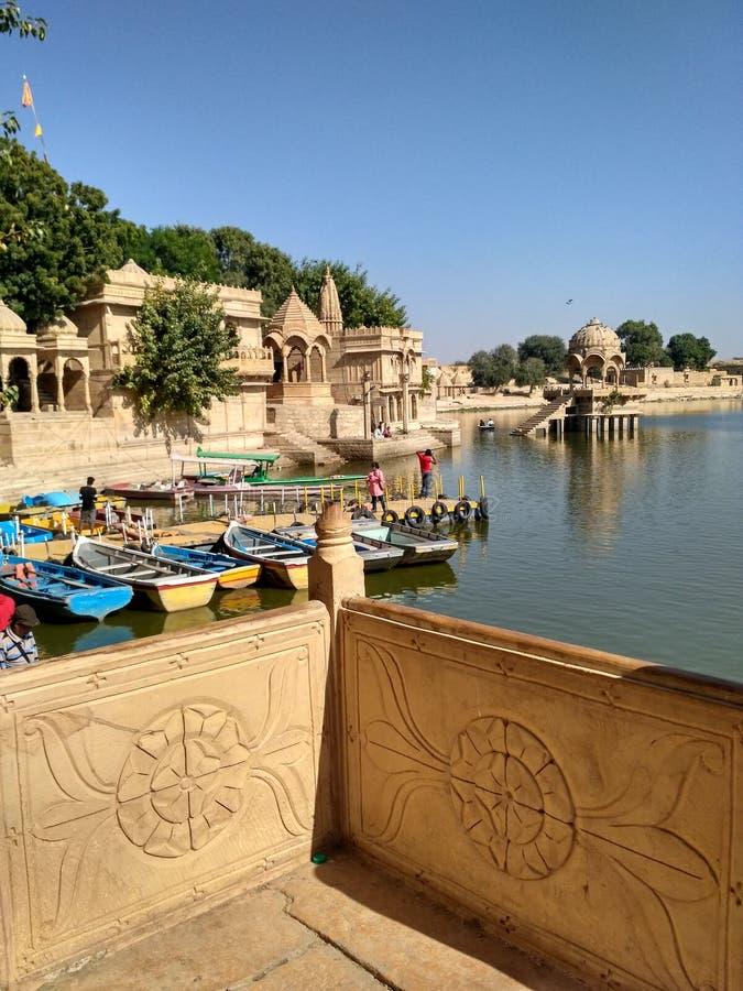 Jaisalmer real fotos de stock