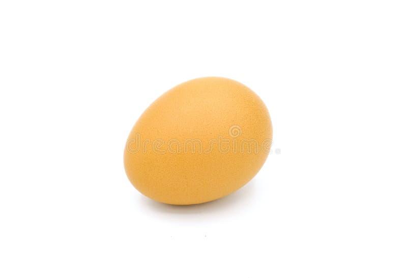 Jajko obraz stock