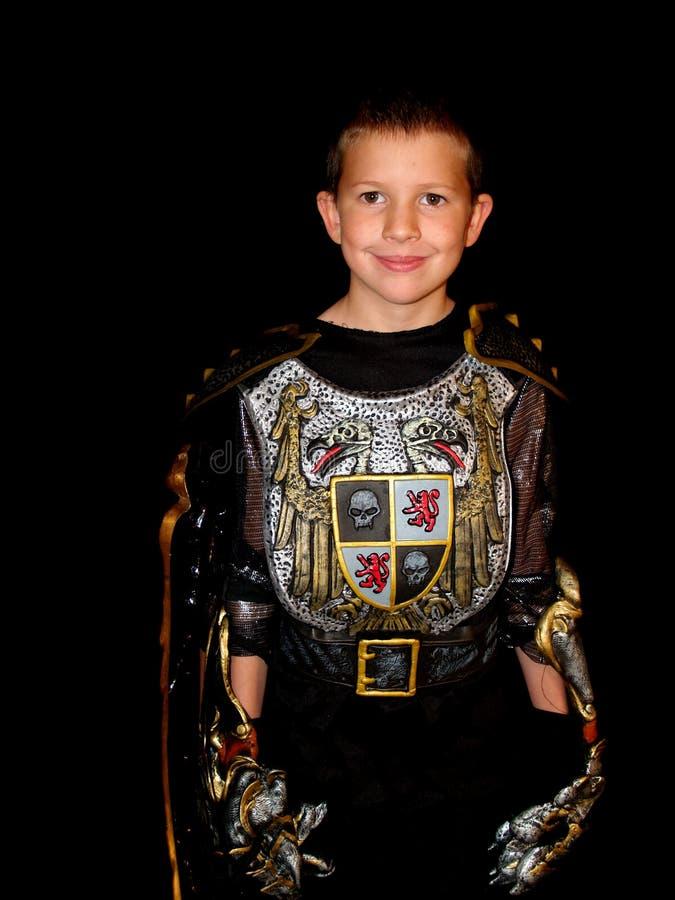 jak dziecko obraz royalty free