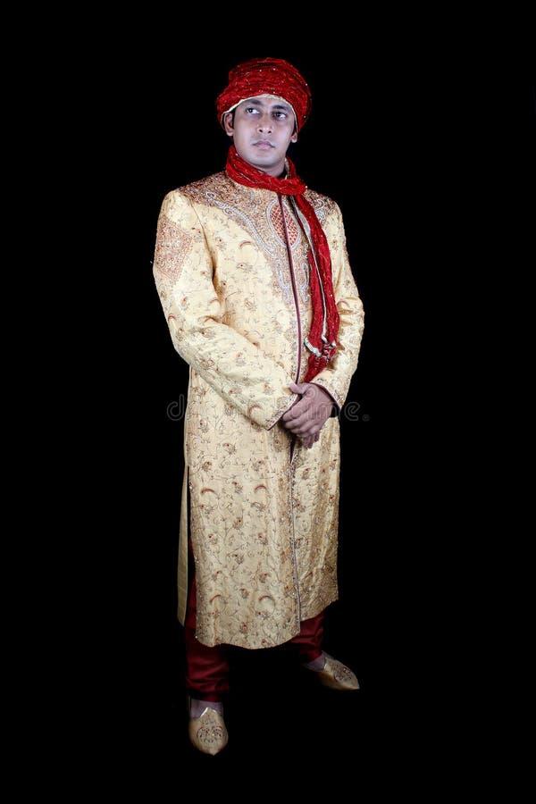 jak mężczyzna aktora afgańczyk zdjęcie stock