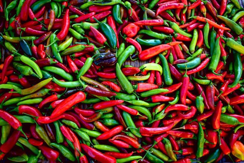 jalapeno doce photooftheday surpreendente saboroso encarnado do foodporn do alimento de Chili Peppers Colour Habanero yum imagem de stock